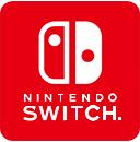 switch游戏免费送彩金500网站大全