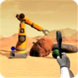 火星生存模拟3D