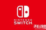 Switch2020年11月~2021年5月游戏发售详细表