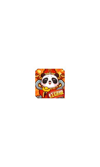 养熊猫赚钱