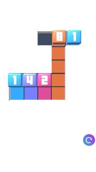 方块合合合