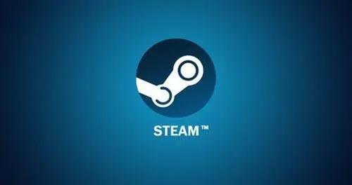 Steam秋季特卖时间具体介绍