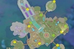 海岛纪元灵风城元素之灵位置澳门葡京在线娱乐平台