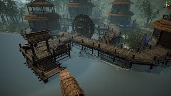 下一站江湖Ⅱ