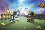 《小小军团2》评测:Q版画风体验行军布阵的快乐