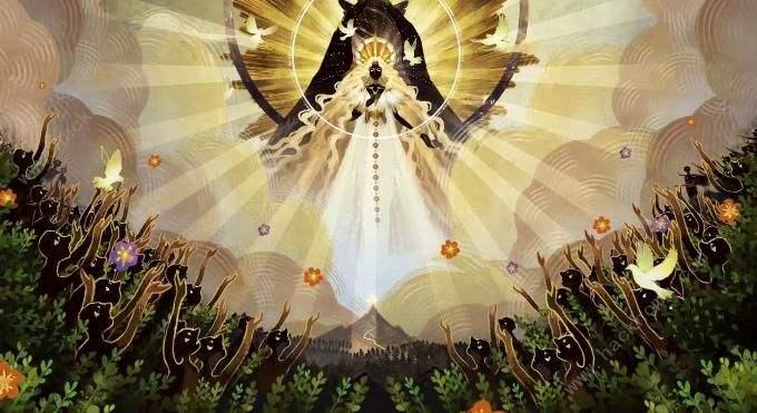 《剑与远征》评测:一个有心意有创意的放置游戏8