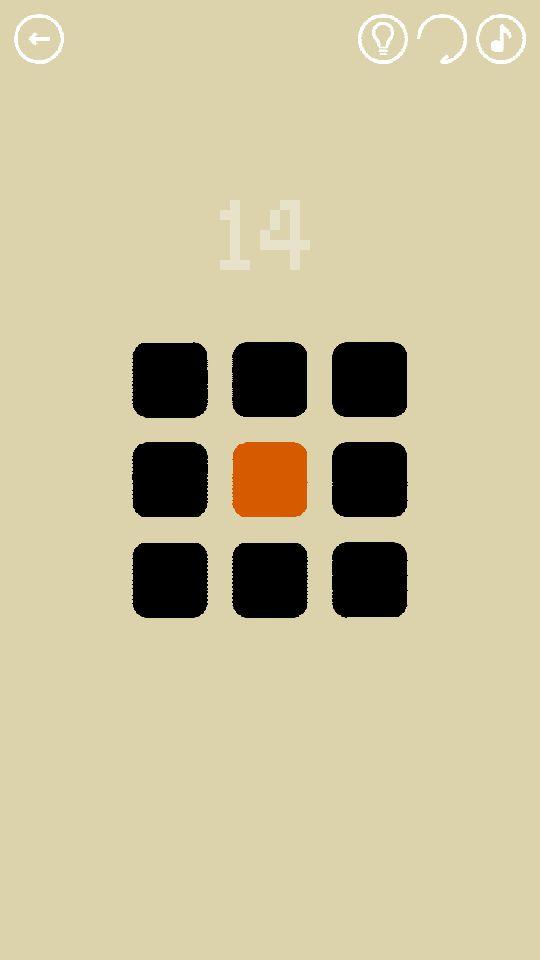 隐匿按钮1-30关通关攻略3