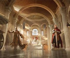 《征服与霸业》玩法亮点解析,解码沙盘智慧带来的策略进化!