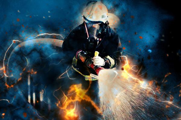 好玩的消防救援类手游合集