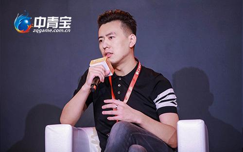《街球艺术》国内首款街头足球8月上线,中青宝罗凯元cj高峰论坛2
