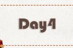 阴阳师妖行试炼第四天配置打法免费送彩金500网站