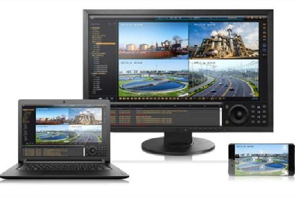 企业软件澳门葡京在线娱乐平台