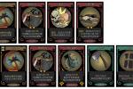 《月圆之夜》骑士无限流玩法攻略
