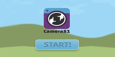 手机贴纸相机app合集