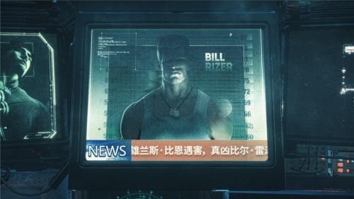 《魂斗罗:归来》3周年庆,真魂斗罗资料片全新上线4