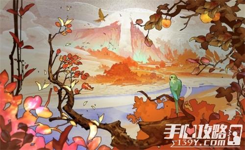 《剑网3:指尖江湖》枫华谷之战版本前瞻来袭 全新玩法大曝光3
