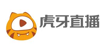 福利直播app合集