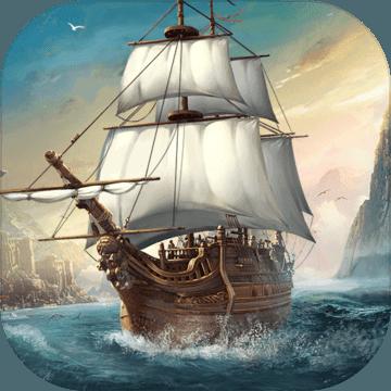 我是航海家攻略大全