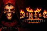 《暗黑破坏神2重制版》塔拉夏的古墓位置介绍