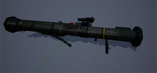 《和平精英》全新装备、重装上线,火力对决:重装上阵激战来袭6