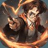 哈利波特:魔法觉醒攻略大全