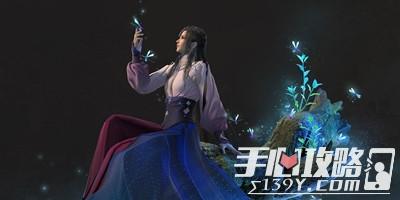 日式文字剧情类恐怖下载app送58元彩金100可提现合集
