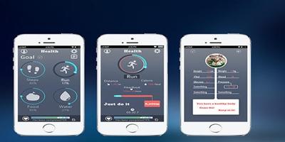 免费运动减肥app合集