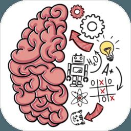 Brain Test: 谜题急转弯棋牌申请送98元体验金大全