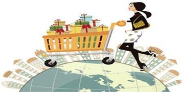 最靠谱的海外购物软件app合集
