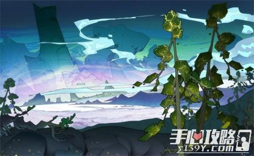 《剑网3:指尖江湖》枫华谷之战版本前瞻来袭 全新玩法大曝光4