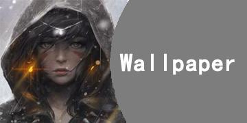 WallpaperEngine手機版本app合集