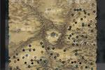 《鬼谷八荒》完整地图展示