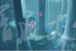 《光遇》重组季第二个任务全木板位置