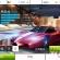 狂野飙车8图文攻略 S级赛车推荐之法拉利FXX进化