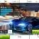 狂野飙车8图文攻略 S级赛车推荐之布加迪16.4GSV