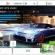 狂野飙车8S级赛车推荐之保时捷9FF GT9 VMAX属性配置全析