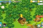全民农场狩猎怎么玩 全新宠物狩猎玩法