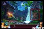 《恐怖传奇:被遗弃的新娘》图文攻略(二)深谷之上的洞穴