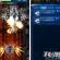 《雷霆战机》如何打造一个超强战队