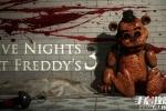 《玩具熊的五夜后宮3》結局介紹