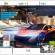 狂野飙车8A级赛车迈凯轮P1详情分析