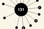 aa见缝插针131-140关攻略