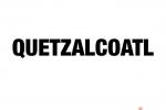 Quetzalcoatl羽蛇攻略大全