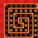 Quetzalcoatl世界8第2关攻略