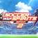 Com2us《银河足球队:第二季》预告首曝