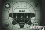 《fallout shelter輻射避難所》基本玩法攻略介紹