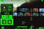 辐射避难所fallout shelter如何让?#29992;?#25552;高开心值