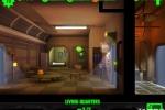 辐射避难所fallout shelter怎么生育孩子