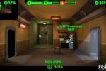輻射避難所fallout shelter怎么增加居民數量