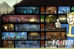 Fallout Shelter辐射避难所房间建造摆放技巧攻略